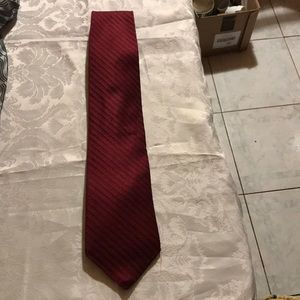 Men's Michael kors tie for sale